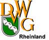 DVWG Rheinland