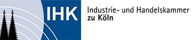 IHK - Industrie- und Handelskammer zu Köln