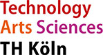 Technology Arts Sciences Köln