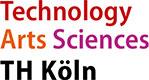 Technology Arts Sciences Köln