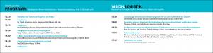 THK_VISION.LOGISTIK.1._Einladung_Innen