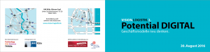 VISION_LOGISTIK_2_Einladung_Aussen