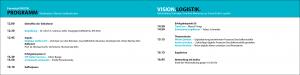 VISION_LOGISTIK_2_Einladung_Innen